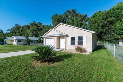 113 Woodlane Avenue, Wildwood, FL 34785 - MLS#: T3132658