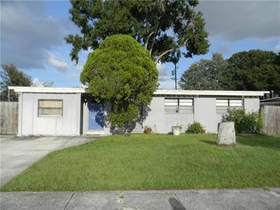 2026 Waikiki Way, Tampa, FL 33619 - MLS#: T3132667