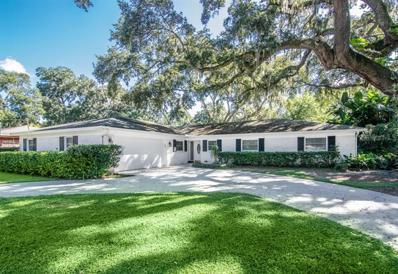 803 Coulter Place, Brandon, FL 33511 - MLS#: T3132685