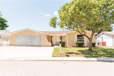 9035 Prosperity Lane, Port Richey, FL 34668 - MLS#: T3132692
