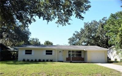 1004 Hardy Drive, Tampa, FL 33613 - MLS#: T3132697