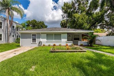 2807 Central Court, Tampa, FL 33602 - MLS#: T3132727