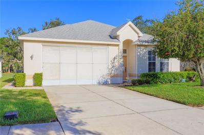 12123 Loblolly Pine Drive, New Port Richey, FL 34654 - MLS#: T3132729