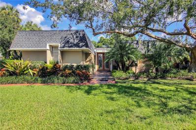 4515 W Melrose Avenue, Tampa, FL 33629 - MLS#: T3132731