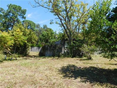 7365 Toucan Trail, Spring Hill, FL 34606 - MLS#: T3132732
