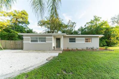 1801 E Annona Avenue, Tampa, FL 33612 - MLS#: T3132745