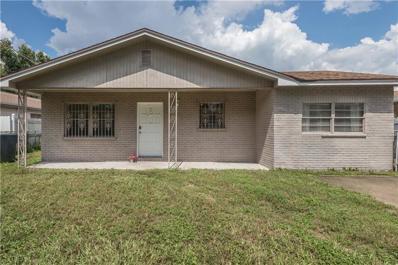 3217 W Clifton Street, Tampa, FL 33614 - MLS#: T3132761