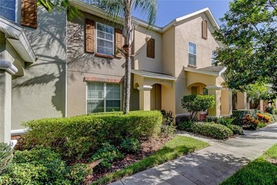 12614 Carlby Circle, Tampa, FL 33626 - MLS#: T3132770