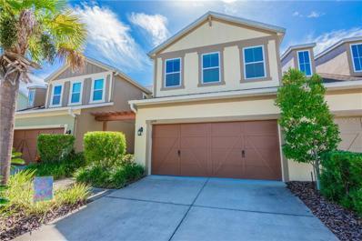 11734 Casa Lago Lane, Tampa, FL 33626 - MLS#: T3132777