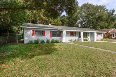 1204 E North Street, Tampa, FL 33604 - MLS#: T3132806