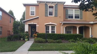 10938 Johanna Avenue, Riverview, FL 33578 - MLS#: T3132815