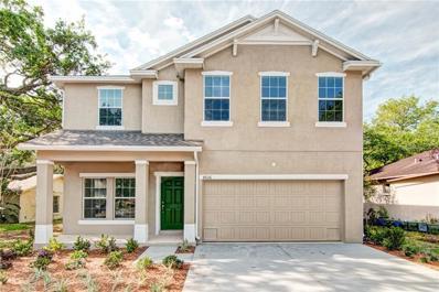 3313 W Walnut Street, Tampa, FL 33607 - MLS#: T3132822