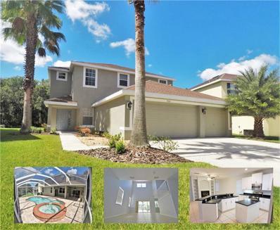 9317 Mandrake Court, Tampa, FL 33647 - MLS#: T3132830