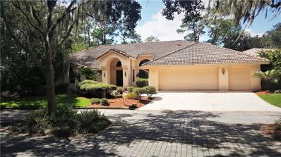 5359 Pinebark Lane, Wesley Chapel, FL 33543 - MLS#: T3132842