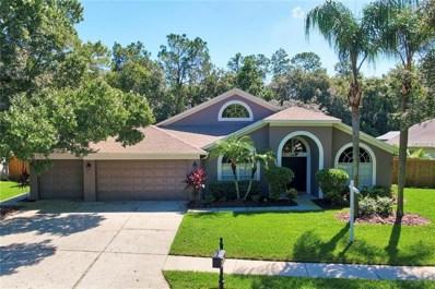 10613 Chambers Drive, Tampa, FL 33626 - MLS#: T3132852