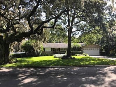 205 Bannockburn Avenue, Temple Terrace, FL 33617 - MLS#: T3132858