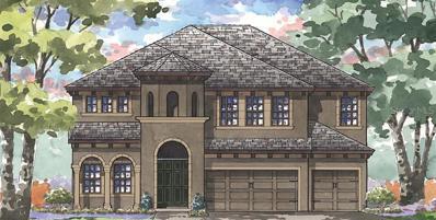 19531 Lonesome Pine Drive, Land O Lakes, FL 34638 - MLS#: T3132894