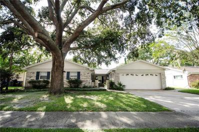12720 Greenmoor Drive, Tampa, FL 33618 - MLS#: T3132913