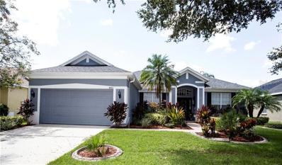 4401 River Close Boulevard, Valrico, FL 33596 - MLS#: T3132923