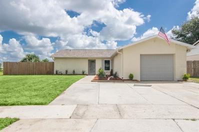 1019 Old Field Drive, Brandon, FL 33511 - MLS#: T3132924