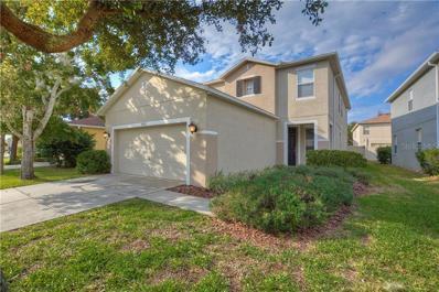 17523 Glenapp Drive, Land O Lakes, FL 34638 - MLS#: T3132956