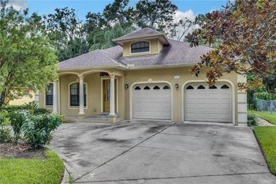 4612 N 20TH Street, Tampa, FL 33610 - MLS#: T3132974