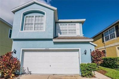10605 Esher Wood Court, Tampa, FL 33626 - MLS#: T3133018