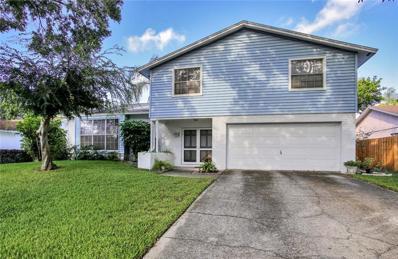 7332 Sunshine Circle, Tampa, FL 33634 - MLS#: T3133029