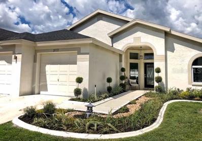 29737 Morwen Place, Wesley Chapel, FL 33543 - MLS#: T3133032