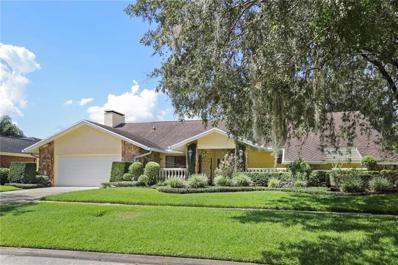 14602 Clarendon Drive, Tampa, FL 33624 - MLS#: T3133050