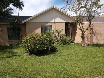 14806 Briar Way, Tampa, FL 33613 - MLS#: T3133074