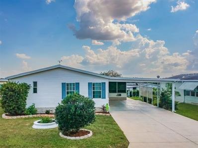 37548 Landis Avenue, Zephyrhills, FL 33541 - MLS#: T3133094