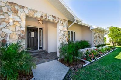 380 Palmdale Drive, Oldsmar, FL 34677 - MLS#: T3133128
