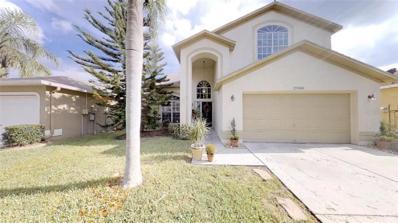 27340 Breakers Drive, Wesley Chapel, FL 33544 - MLS#: T3133145