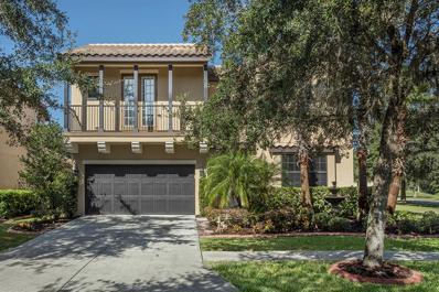 20218 Heritage Point Drive, Tampa, FL 33647 - MLS#: T3133155
