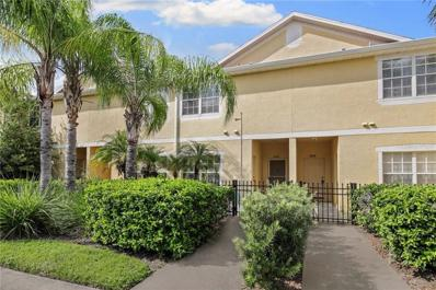 10976 Winter Crest Drive, Riverview, FL 33569 - MLS#: T3133170