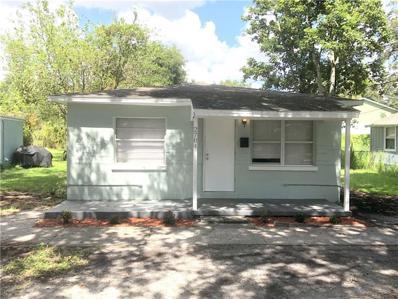 2704 E 22ND Avenue, Tampa, FL 33605 - MLS#: T3133178