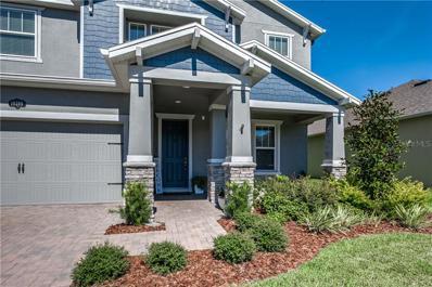 19399 Long Lake Ranch Boulevard, Lutz, FL 33558 - MLS#: T3133189