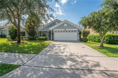 911 Willow Oak Loop, Minneola, FL 34715 - MLS#: T3133191