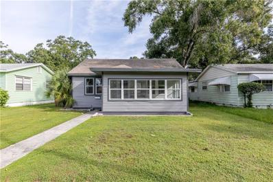 845 21ST Avenue S, St Petersburg, FL 33705 - MLS#: T3133194
