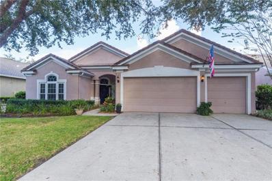4927 Ebensburg Drive, Tampa, FL 33647 - MLS#: T3133199