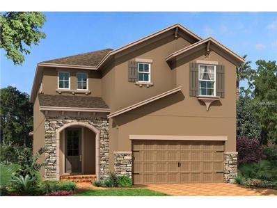 3658 Villamore Lane, Odessa, FL 33556 - MLS#: T3133257
