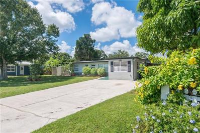 1880 70TH Circle N, St Petersburg, FL 33702 - MLS#: T3133261