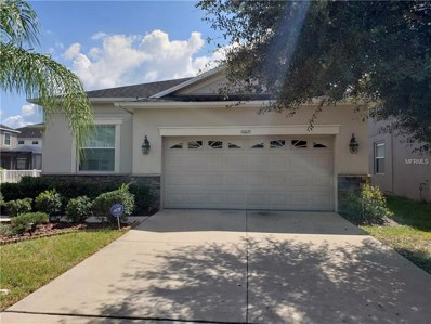 10621 Blue Coral Lane, Tampa, FL 33647 - MLS#: T3133286