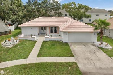 8183 Omaha Circle, Spring Hill, FL 34606 - MLS#: T3133300