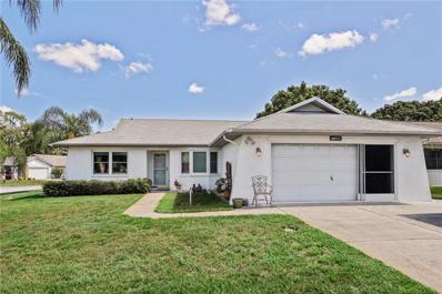 11340 Brown Bear Lane, Port Richey, FL 34668 - MLS#: T3133304