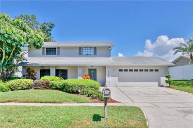 6745 Twelve Oaks Boulevard, Tampa, FL 33634 - MLS#: T3133310