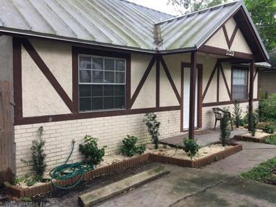 1753 E Mulberry Drive, Tampa, FL 33604 - MLS#: T3133313