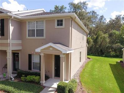 15741 Fishhawk Falls Drive, Lithia, FL 33547 - MLS#: T3133325