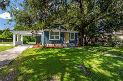 7704 N Highland Avenue, Tampa, FL 33604 - #: T3133332